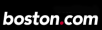 Boston-com-logo