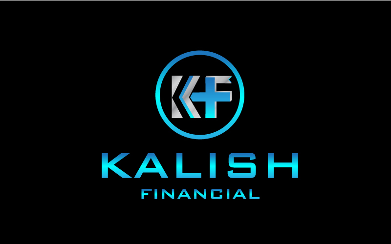 Kalish_Financial