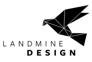 landminedesign