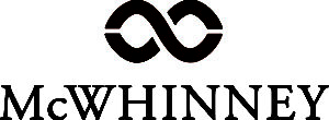mcwhinney-logo-pms1807-1817-converted