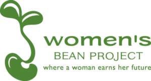 wbp-color-bean-logo-wtag-hor-v
