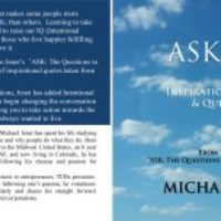 ASK-isms