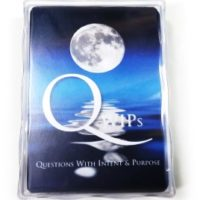 QWIPs Cards - PM