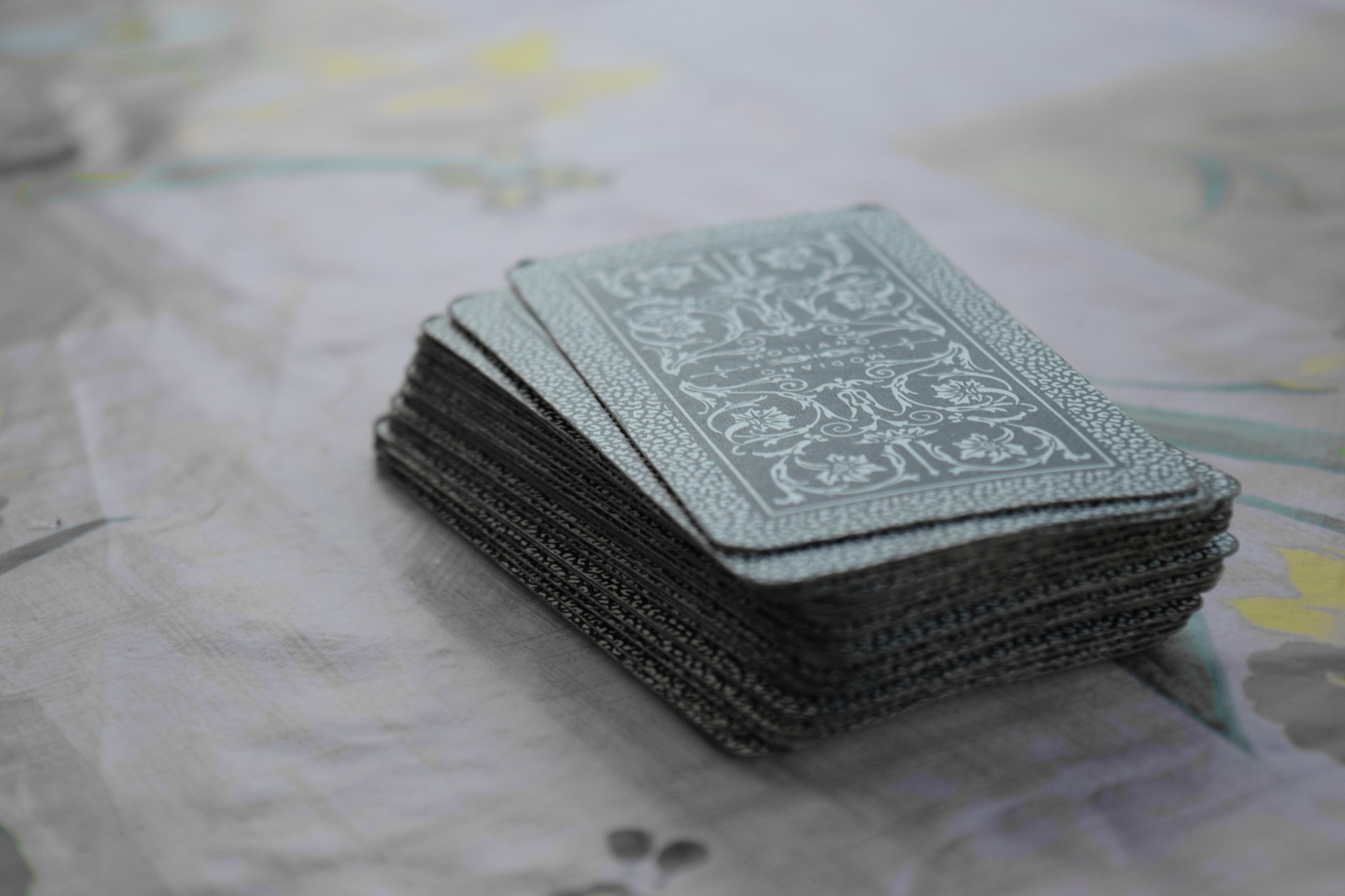 deck-of-cards-1755797_1920