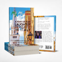 MyModena-Stacked-6x9-Books-With-Back-Cover